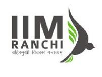 IIMRanchi.jpg