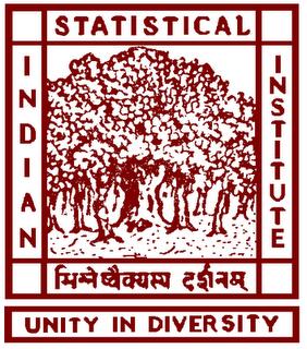 IndianStatisticalInstituteLogo.png