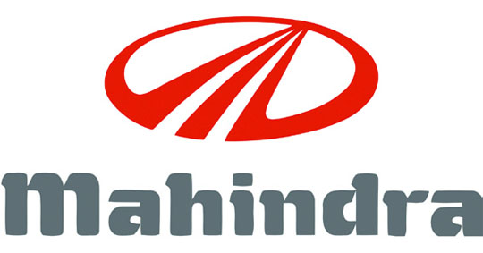 Mahindra-Research-Valley.jpg