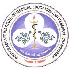 PGIMER-Logo.jpg