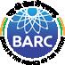 barc_logo.png